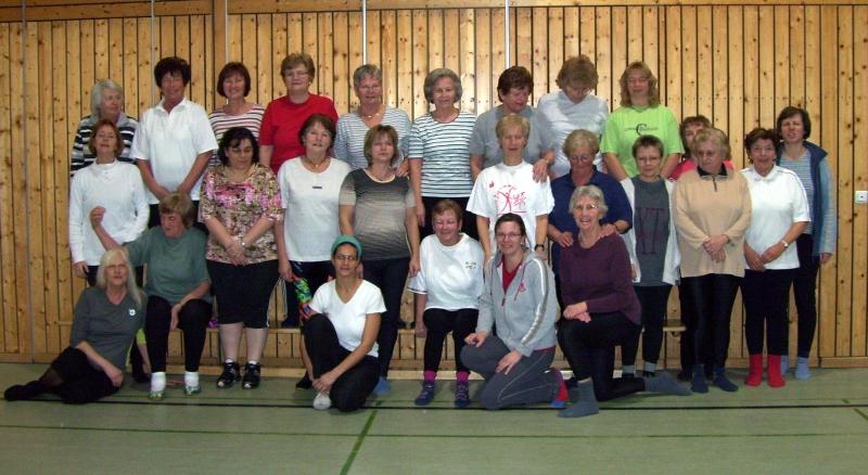 funktionsgymnastik_tv_hofstetten