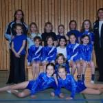 rhythmische_sportgymnastik_tv_hofstetten