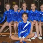 rhythmische_sportgymnastik_tv_hofstetten_II