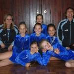 rhythmische_sportgymnastik_tv_hofstetten_III