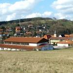 vermietung_bergsporthalle_tv_hofstetten_I